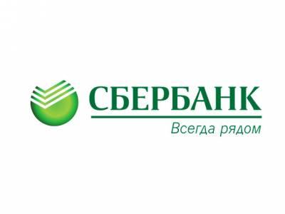 Дополнительный офис «Южный» ВТБ банка в Москве по адресу Кировоградская.