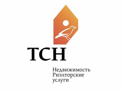Агентство недвижимости ТСН Недвижимость в Щелково