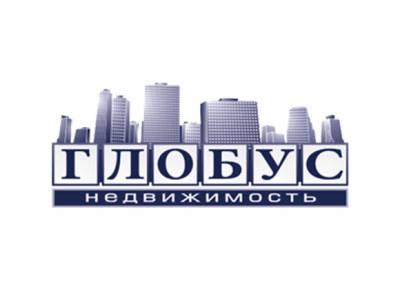 Агентство недвижимости Глобус в Щелково