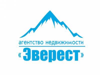 Агентство недвижимости Эверест в Щелково