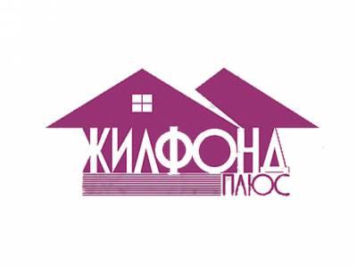 Агентство недвижимости Жилфонд+ в Щелково