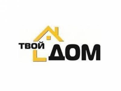 Агентство недвижимости Твой дом в Щелково
