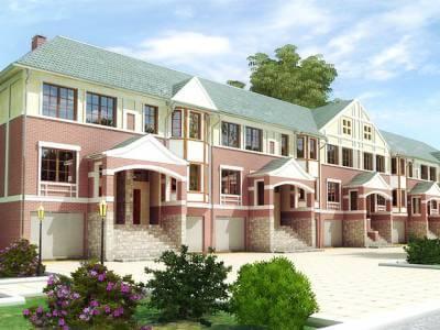 Перспективы развития подмосковного рынка недвижимости