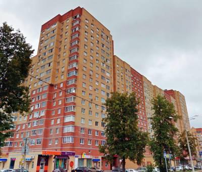 Стоимость квартир в Щелково: итоги первого квартала 2015 года