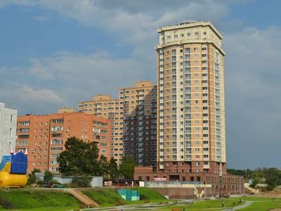 Из чего складывается цена квартиры?