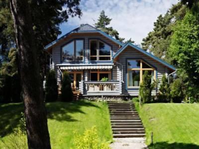 Как выбрать готовый дом: 15 советов будущим новоселам