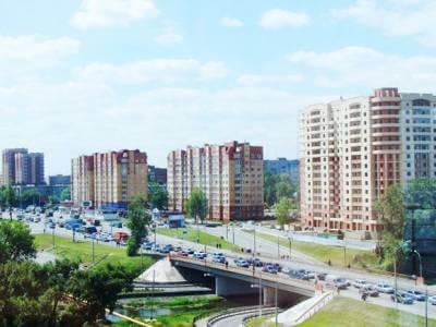 Стоимость квартир в Щелково
