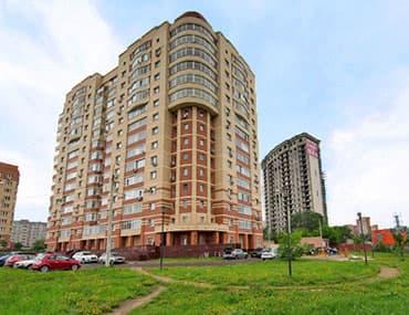 Агентство недвижимости в Щелковском районе