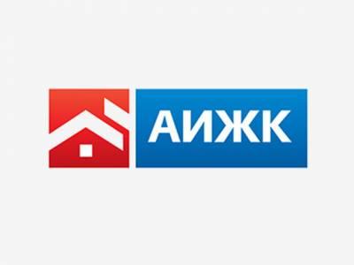 АИЖК снижает ставки по ипотеке на 0,6%