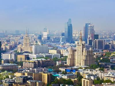 Президент РФ подписал закон о госрегистрации недвижимости