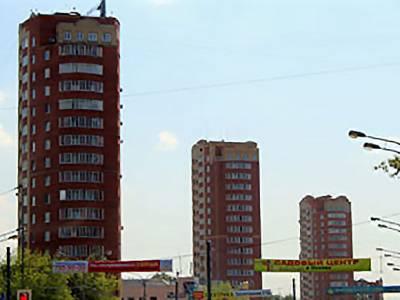 Депутаты Щелкова увеличили учетную норму площади жилого помещения