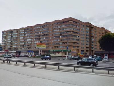 Нежилое помещение в центре Щелкова выставят на продажу