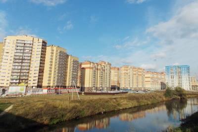 Порядка 85% квартир в Московской области покупают в ипотеку