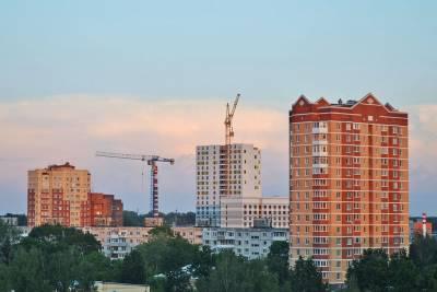 Совещание с застройщиками Щелковского района состоялось в районной Администрации