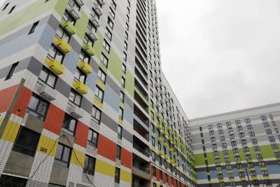 Администрация Щёлковского района держит на контроле строительство социально значимых объектов.