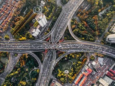 Подмосковье займется развитием инфраструктуры вокруг новостроек
