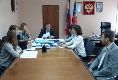 Два проблемных объекта строительства могут появиться в Щёлковском районе