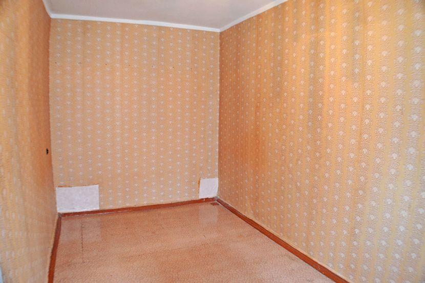 3-комнатная квартира в Щелково, ул. 8 Марта 17А